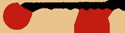 2 модуль, 11-13 июня | ОТУМКА — Открытый тренерский университет Марка Кукушкина